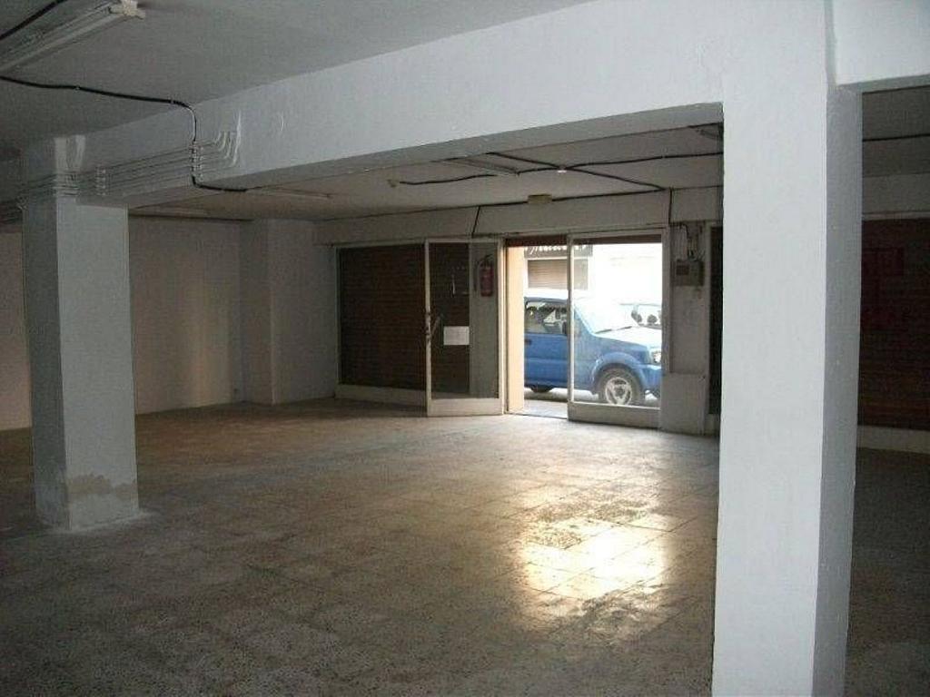 Local comercial en alquiler en Cornellà de Llobregat - 358461523