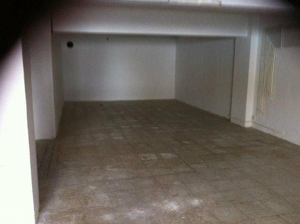 Local comercial en alquiler en Cornellà de Llobregat - 358461529