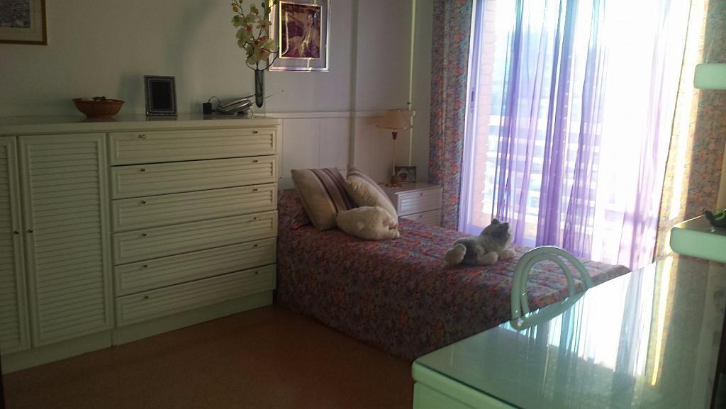 Ático en alquiler en Esplugues de Llobregat - 358459681