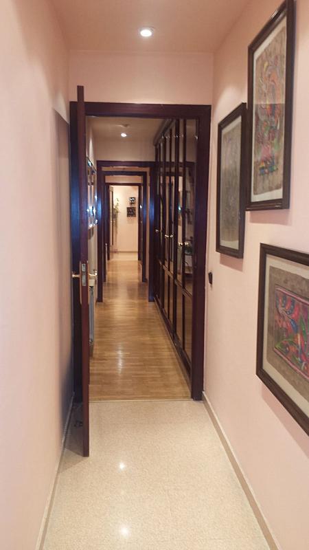 Ático en alquiler en Esplugues de Llobregat - 358459690