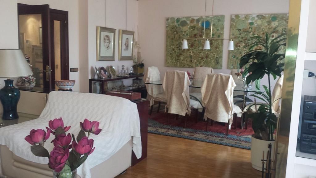 Ático en alquiler en Esplugues de Llobregat - 358459705