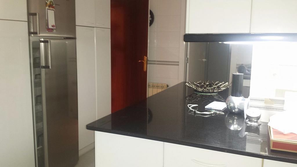 Ático en alquiler en Esplugues de Llobregat - 358459711