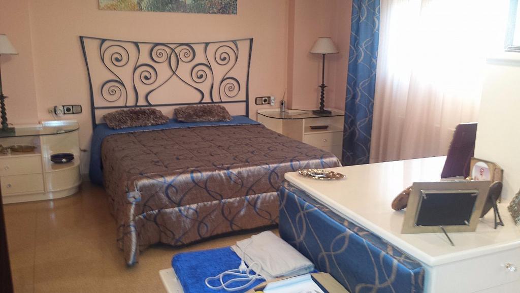 Ático en alquiler en Esplugues de Llobregat - 358459720