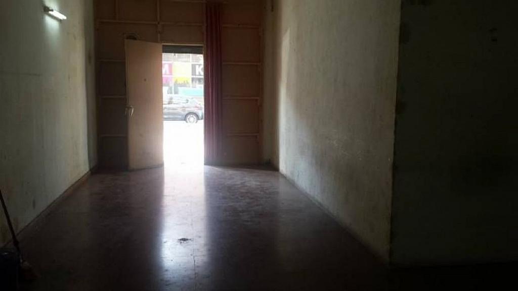 Local comercial en alquiler en Cornellà de Llobregat - 332432229