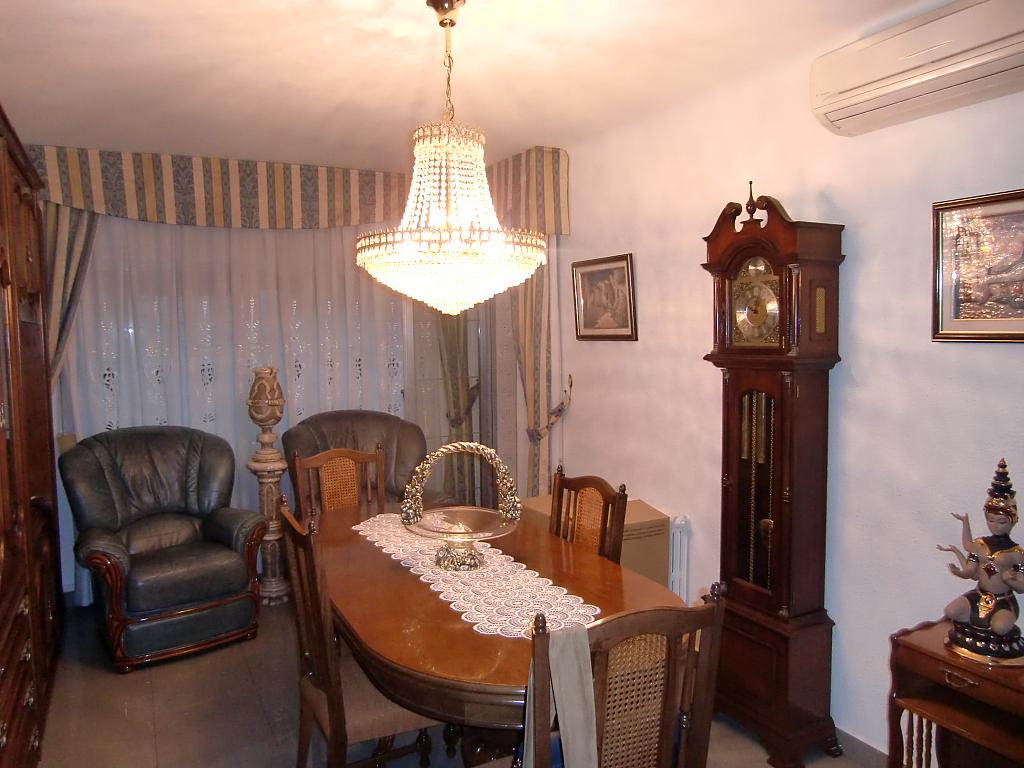 Piso en alquiler en calle San Andres, Sant Andreu en Ripollet - 328546834