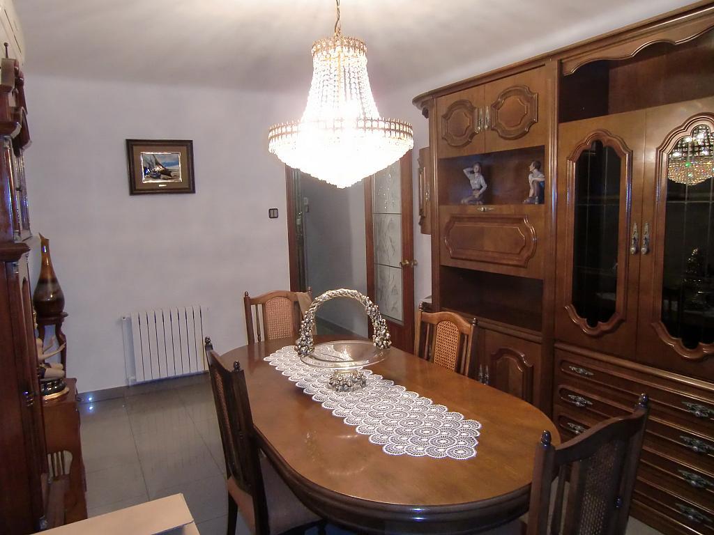 Piso en alquiler en calle San Andres, Sant Andreu en Ripollet - 328546837