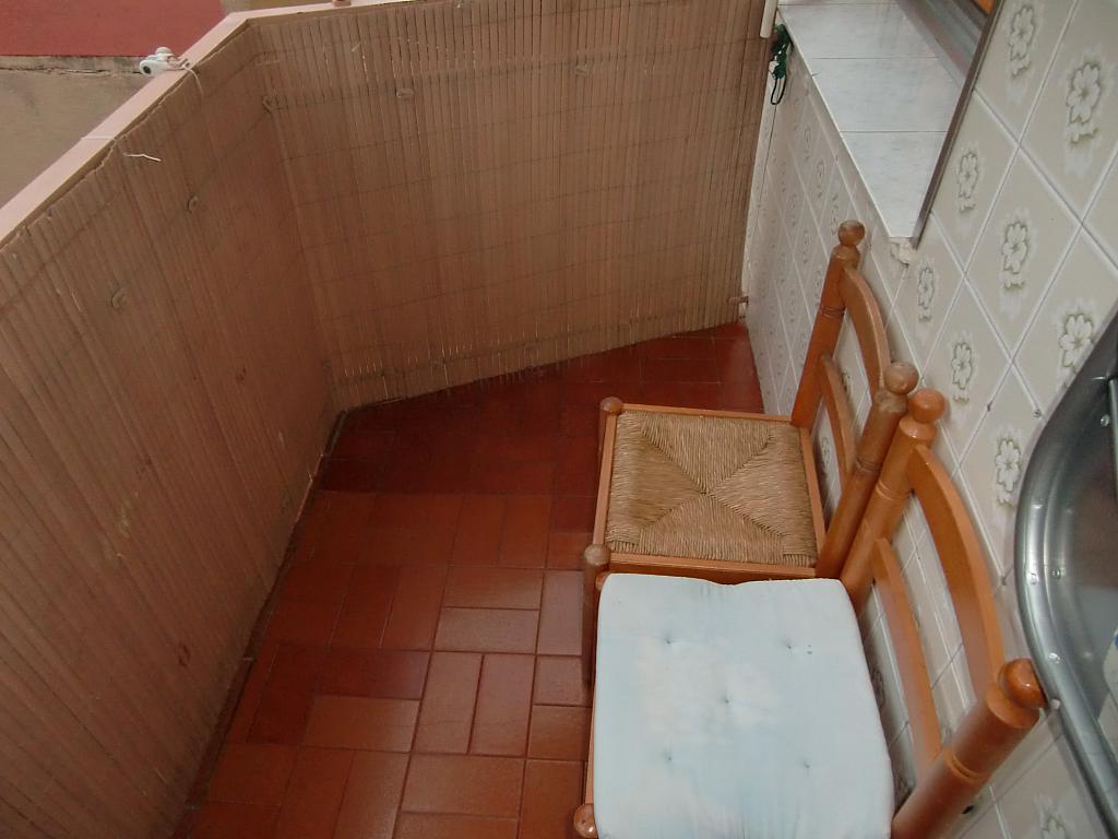 Piso en alquiler en calle San Andres, Sant Andreu en Ripollet - 328546839
