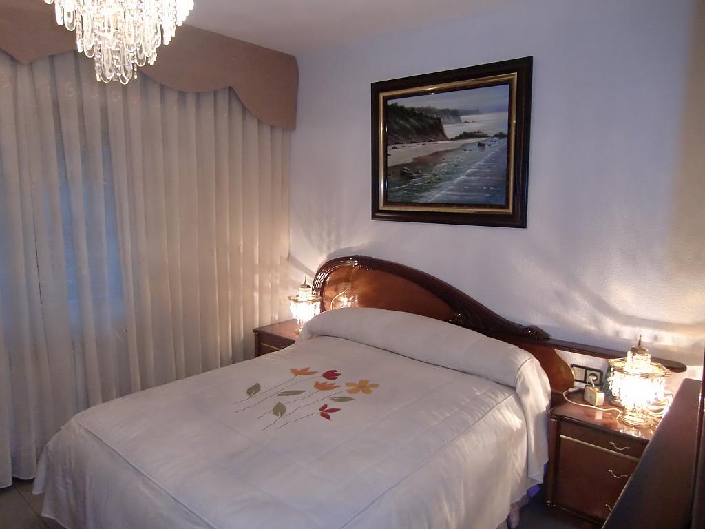 Piso en alquiler en calle San Andres, Sant Andreu en Ripollet - 328546843