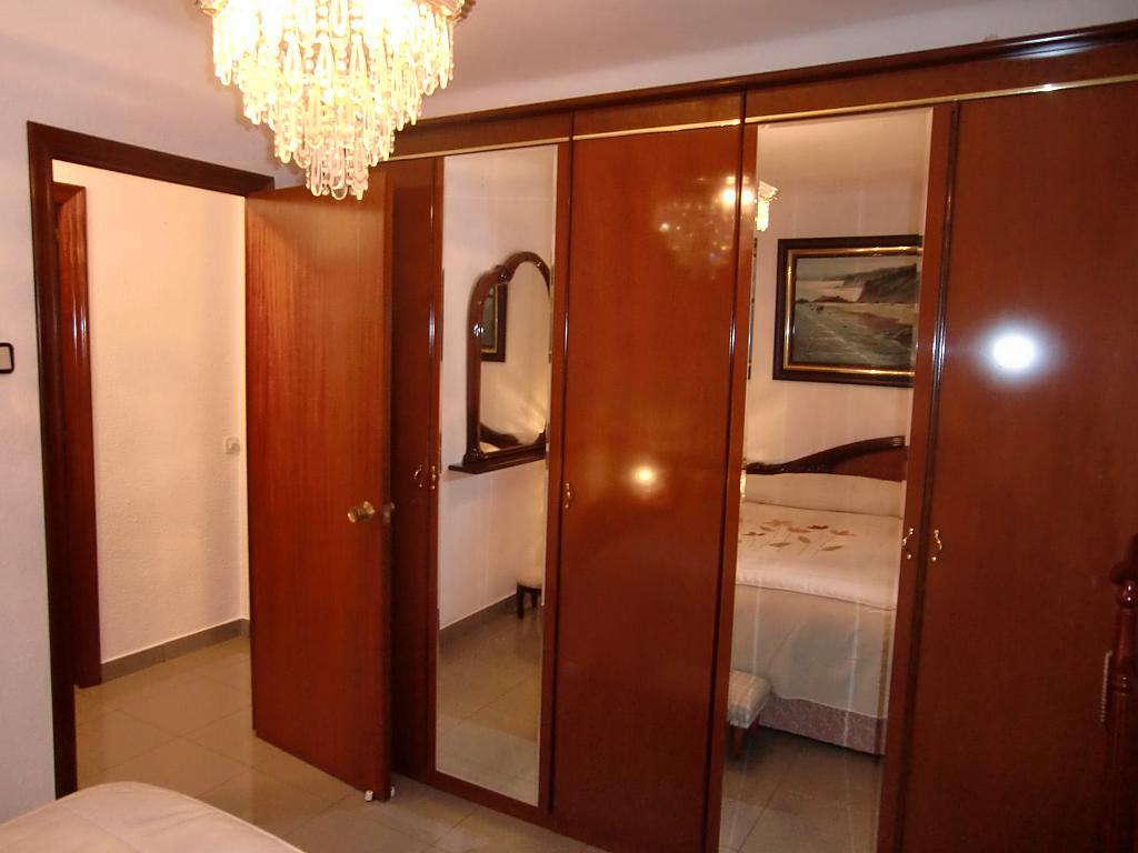 Piso en alquiler en calle San Andres, Sant Andreu en Ripollet - 328546846