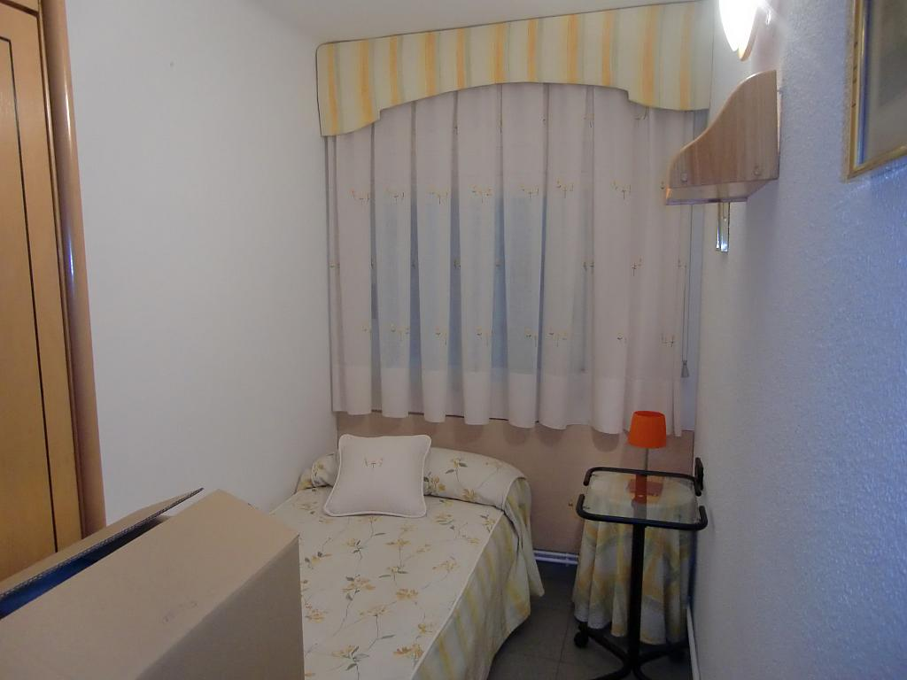 Piso en alquiler en calle San Andres, Sant Andreu en Ripollet - 328546853