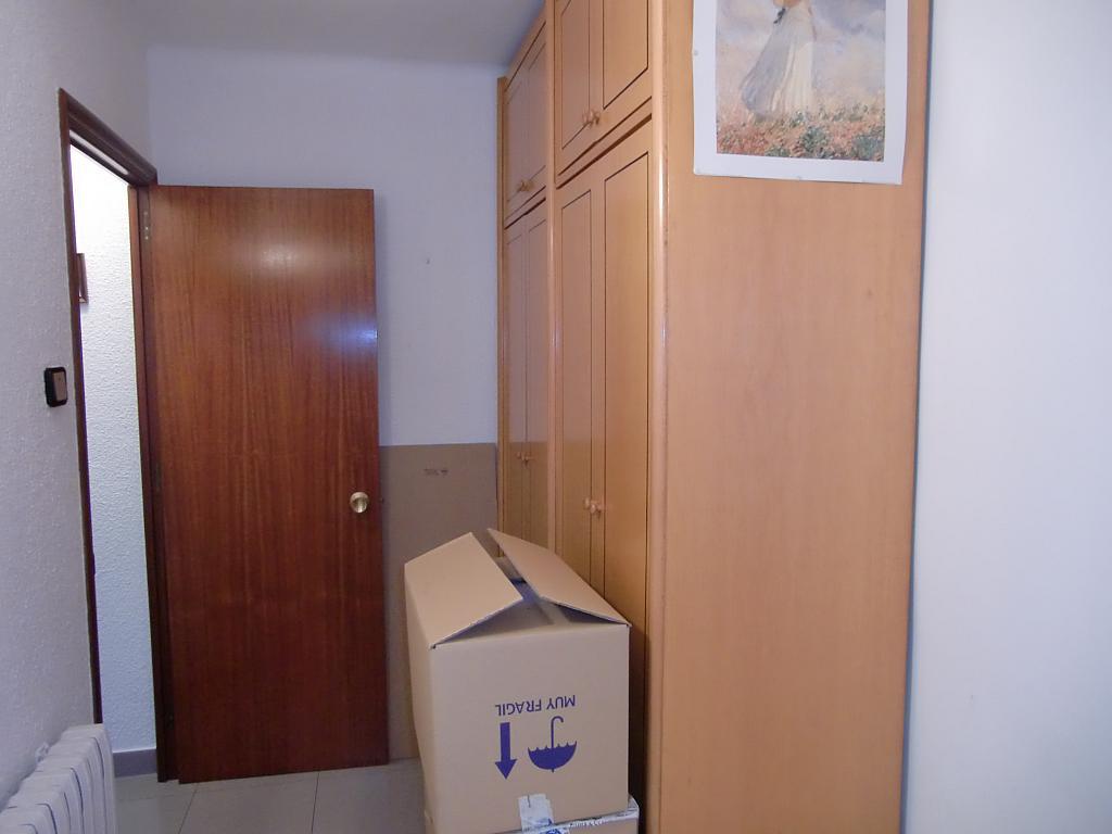 Piso en alquiler en calle San Andres, Sant Andreu en Ripollet - 328546854