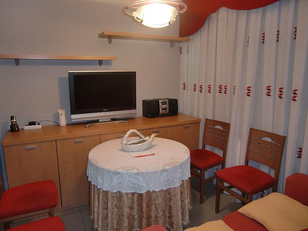 Piso en alquiler en calle San Andres, Sant Andreu en Ripollet - 328546861