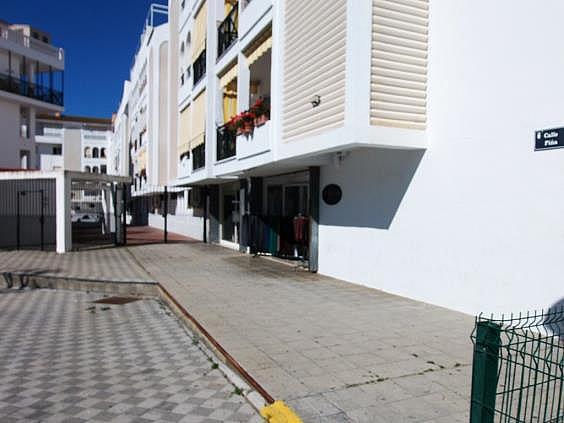 Local en alquiler en urbanización Playas de Huelva, Punta Umbría - 311491906