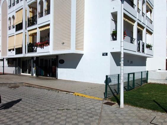 Local en alquiler en urbanización Playas de Huelva, Punta Umbría - 311491912