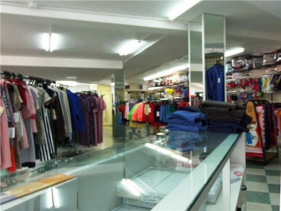 Local en alquiler en urbanización Playas de Huelva, Punta Umbría - 311491918