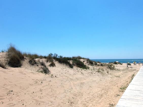 Local en alquiler en urbanización Playas de Huelva, Punta Umbría - 311491945