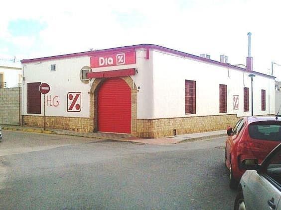 Local en alquiler en calle Corraleja de la Fuente, Bollullos de la Mitación - 327946726