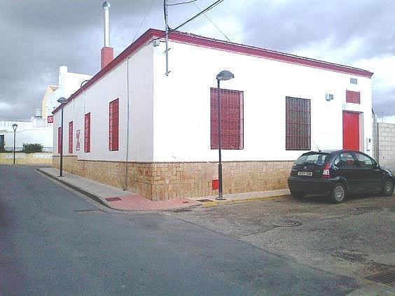 Local en alquiler en calle Corraleja de la Fuente, Bollullos de la Mitación - 327946729