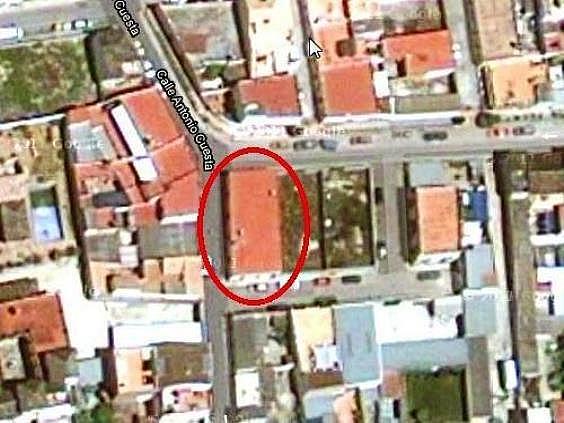 Local en alquiler en calle Corraleja de la Fuente, Bollullos de la Mitación - 327946738