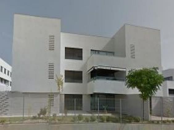 Piso en alquiler en calle Doctor Pasteur, Castilleja de Guzmán - 330983578