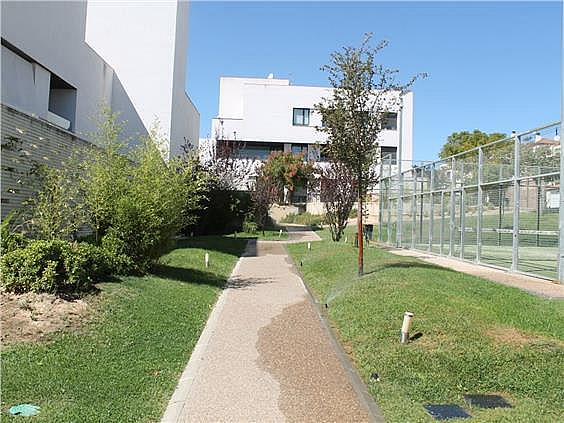Piso en alquiler en calle Doctor Pasteur, Castilleja de Guzmán - 330983593