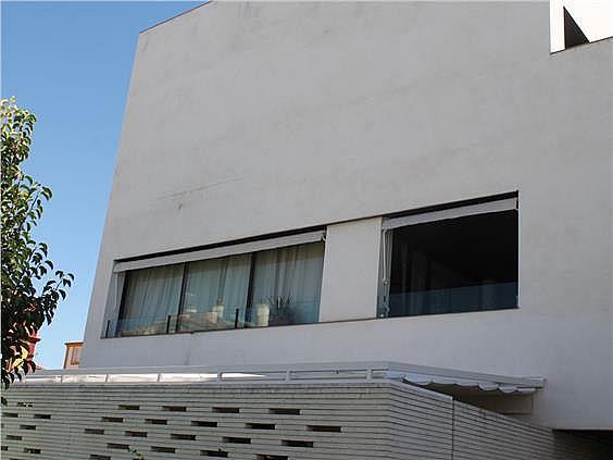 Piso en alquiler en calle Doctor Pasteur, Castilleja de Guzmán - 330983611