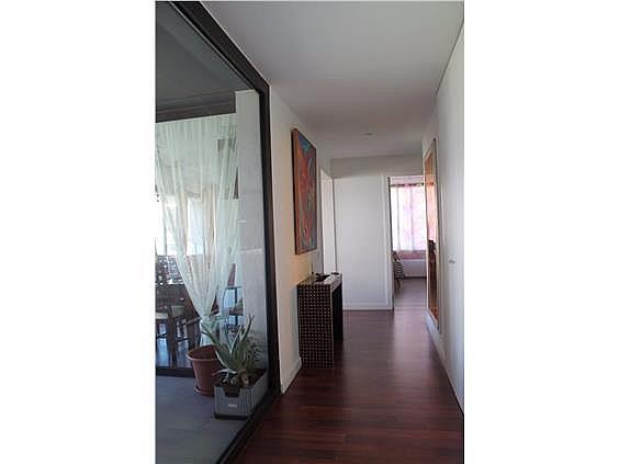 Piso en alquiler en calle Doctor Pasteur, Castilleja de Guzmán - 330983614
