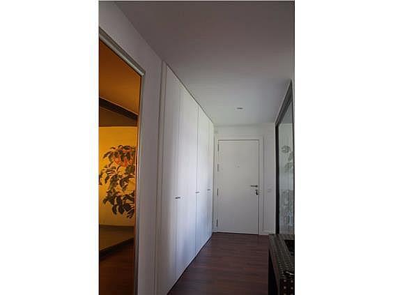 Piso en alquiler en calle Doctor Pasteur, Castilleja de Guzmán - 330983617