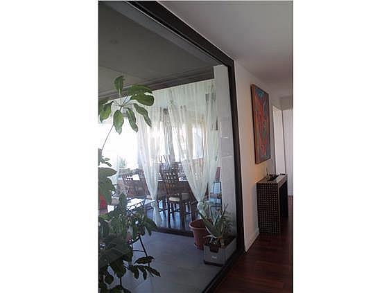 Piso en alquiler en calle Doctor Pasteur, Castilleja de Guzmán - 330983620