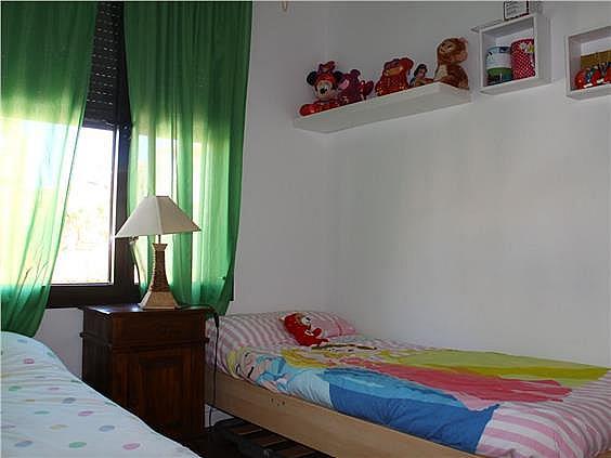 Piso en alquiler en calle Doctor Pasteur, Castilleja de Guzmán - 330983656