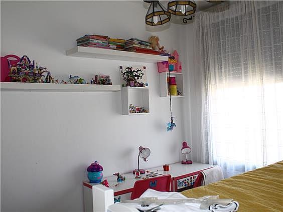 Piso en alquiler en calle Doctor Pasteur, Castilleja de Guzmán - 330983671