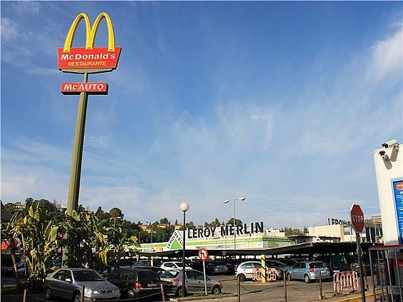 Local en alquiler en parque CC Aljarafe, Tomares - 235123893