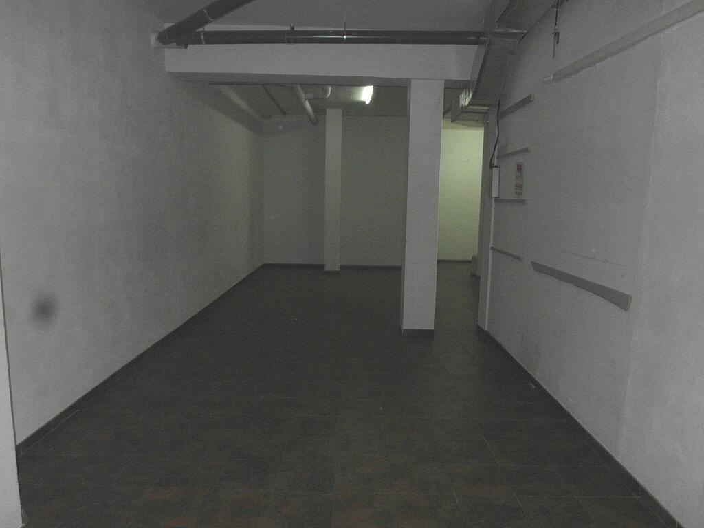Oficina en alquiler en calle Torrent, Paiporta - 244020825