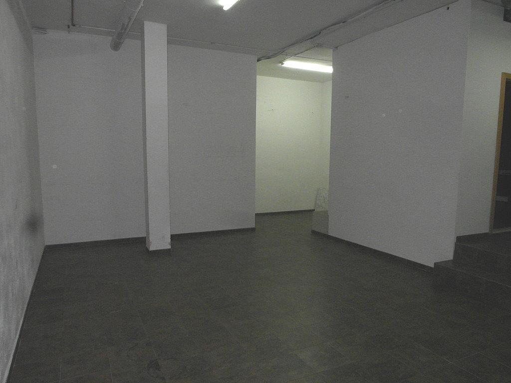 Oficina en alquiler en calle Torrent, Paiporta - 244020829