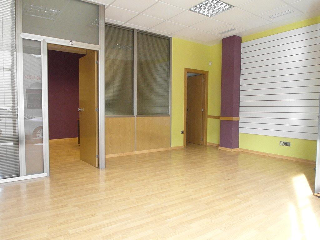 Oficina en alquiler en calle Torrent, Paiporta - 244020830