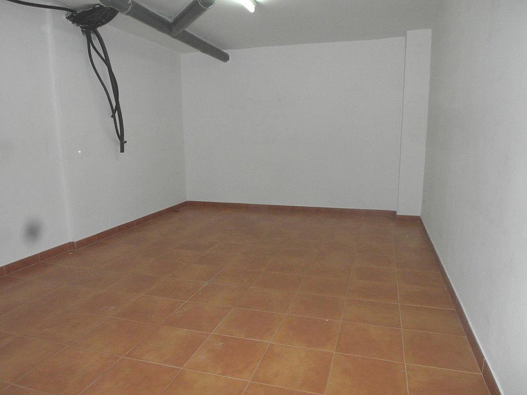 Oficina en alquiler en calle Torrent, Paiporta - 244020862