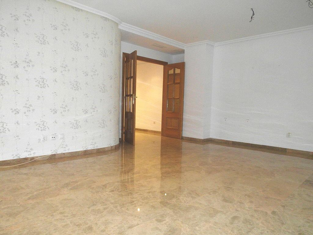 Piso en alquiler en calle Fray Luis Amigo, Casco Antiguo en Torrent - 274684944