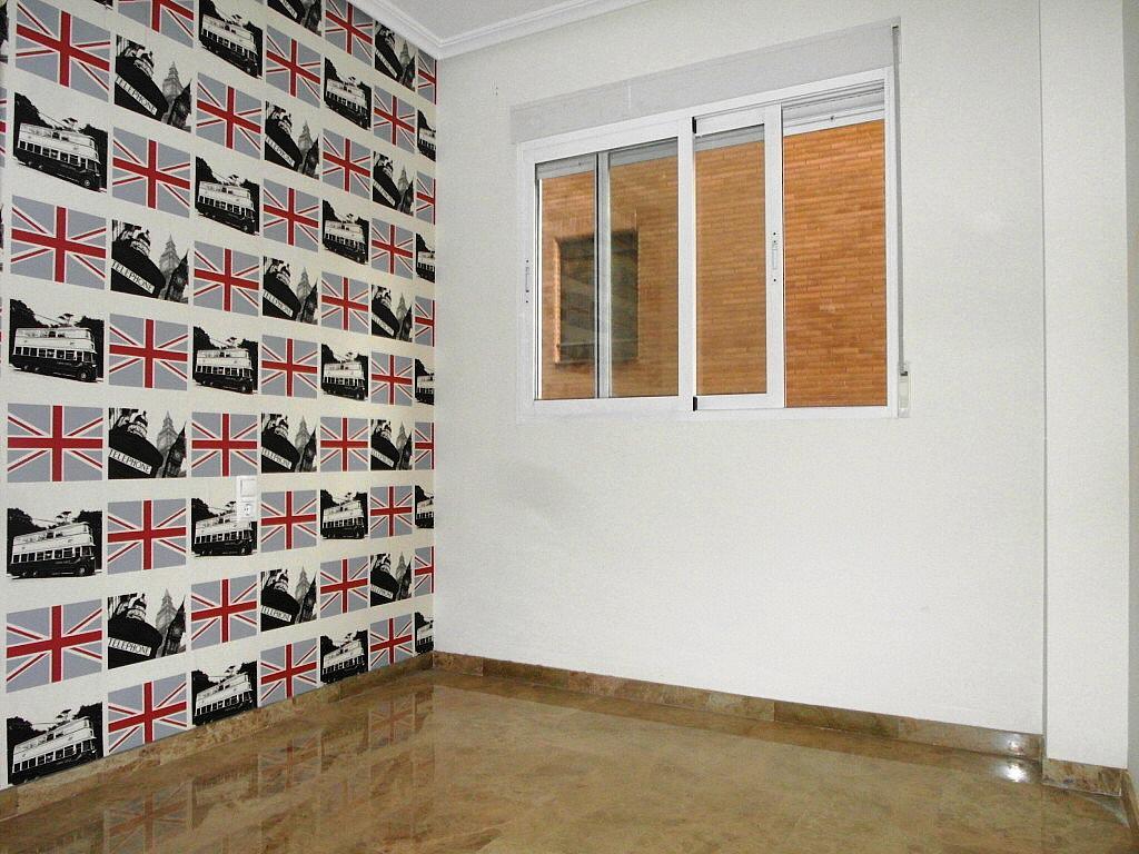 Piso en alquiler en calle Fray Luis Amigo, Casco Antiguo en Torrent - 274684961