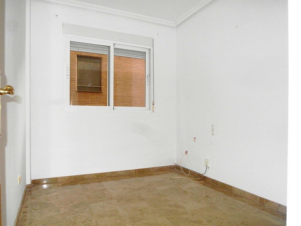 Piso en alquiler en calle Fray Luis Amigo, Casco Antiguo en Torrent - 274684965