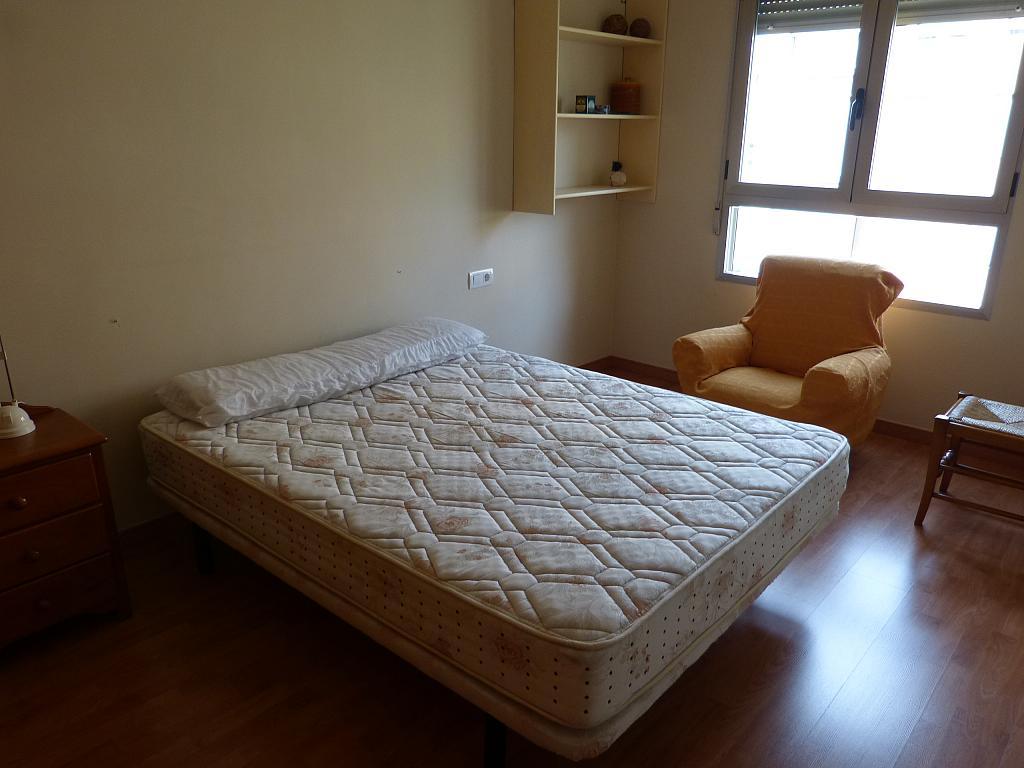Piso en alquiler en plaza Autria, Paiporta - 328037573