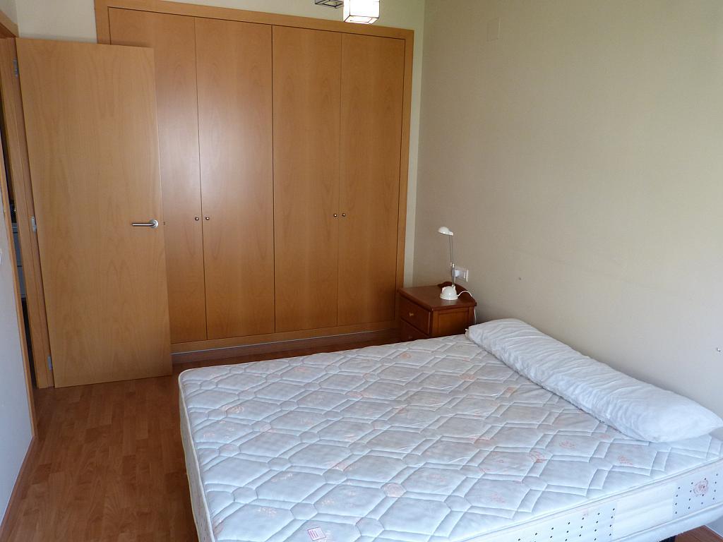 Piso en alquiler en plaza Autria, Paiporta - 328037584