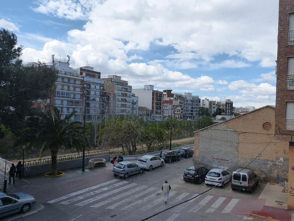 Local en alquiler en carretera Benetússer, Paiporta - 136027998