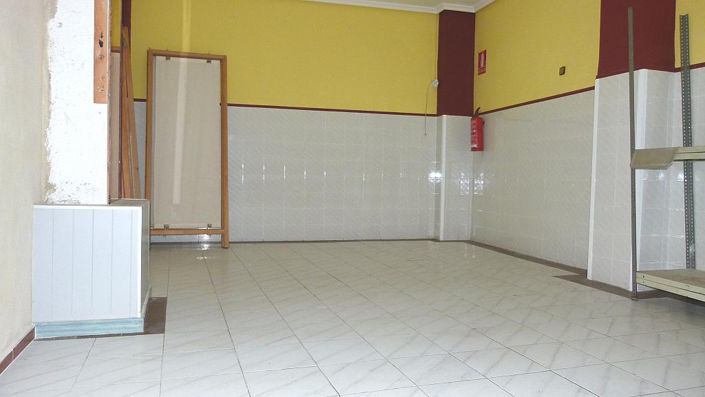 Local en alquiler en calle Santa Ana, Paiporta - 240388817