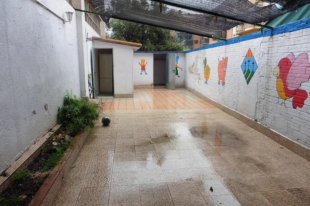 Local en alquiler en calle Carlos Linde, Montmeló - 316039527