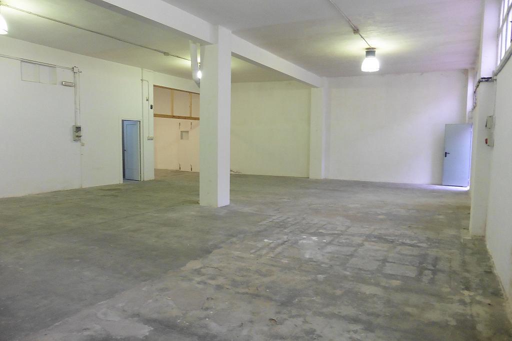 Local en alquiler en calle Carlos Linde, Montmeló - 316039531