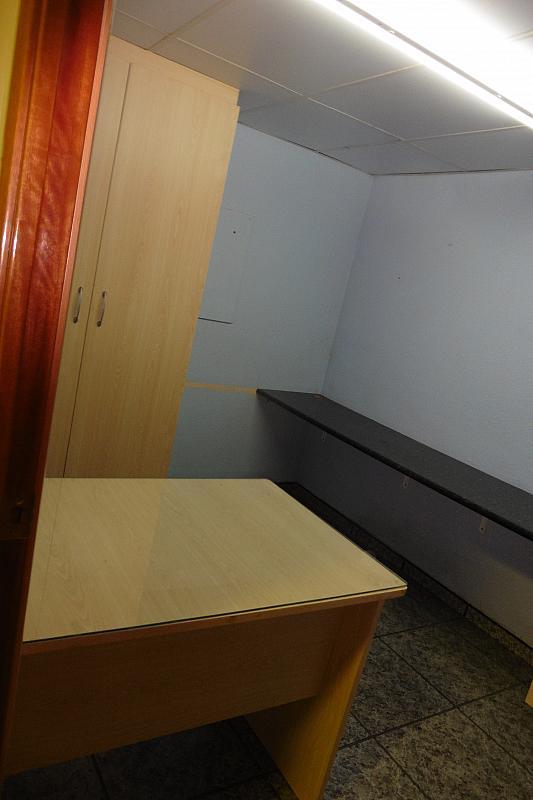 Local en alquiler en calle Carlos Linde, Montmeló - 316039554