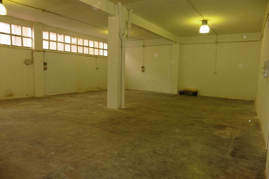 Local en alquiler en calle Carlos Linde, Montmeló - 316039566