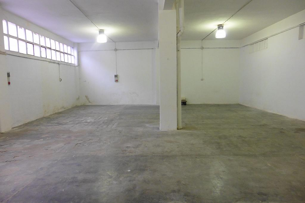 Local en alquiler en calle Carlos Linde, Montmeló - 316039576