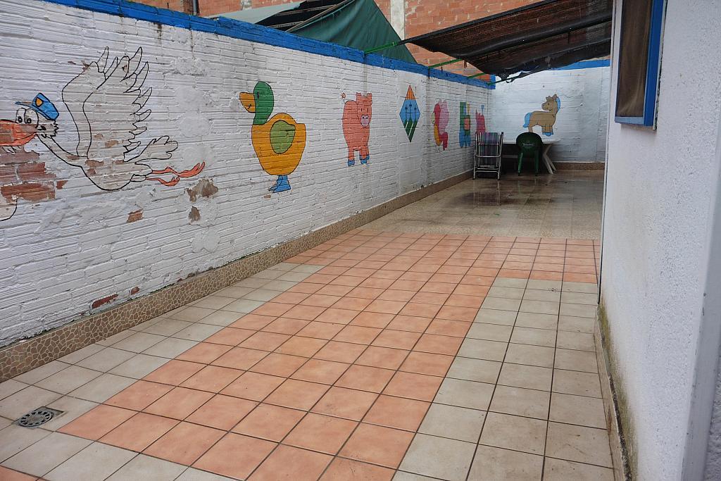 Local en alquiler en calle Carlos Linde, Montmeló - 316039580