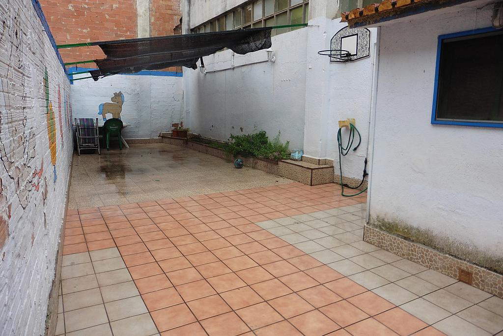 Local en alquiler en calle Carlos Linde, Montmeló - 316039609